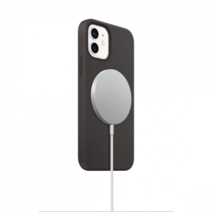 Wireless punjac magnet beli