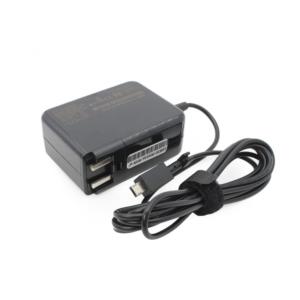 Punjac za laptop Asus Transformer Tp200s 19V 1.75A 33W Micro pin