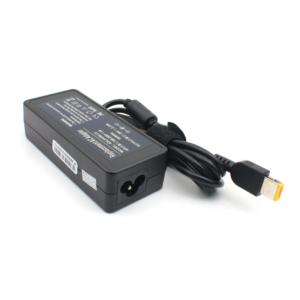 Punjac za laptop Lenovo 20V 2.25A USB Type