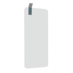Zaštitno staklo Monsterskin UV Glue 5D za Huawei P40 Pro transparent