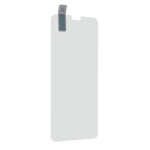 Zaštitno staklo Monsterskin UV Glue 5D za Samsung G960F Galaxy S9 transparent