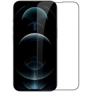 Zaštitno staklo Nillkin CP+ Pro za iPhone 13 Pro Max 6.7 crni