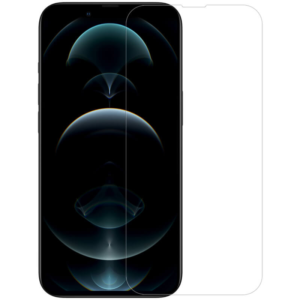 Zaštitno staklo Nillkin H za iPhone 13/13 Pro 6.1