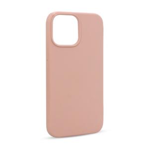 Maska Puro ICON za iPhone 13 Pro Max 6.7 roze