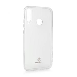 Maska Teracell Giulietta za Huawei P40 Lite E transparent