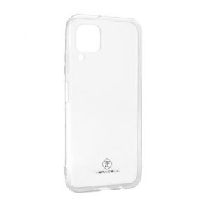 Maska Teracell Giulietta za Huawei P40 Lite/Nova 6 SE transparent
