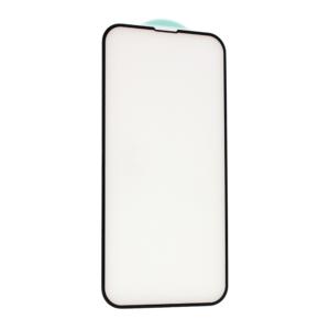 Zaštitno staklo 21D za iPhone 13/13 Pro 6.1 crni
