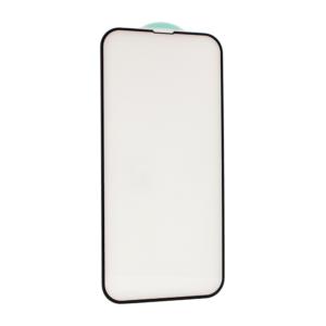 Zaštitno staklo 21D za iPhone 13 Pro Max 6.7 crni