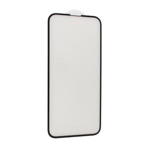 Zaštitno staklo 5D za iPhone 13 Mini 5.4 crni