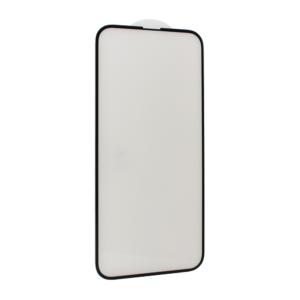 Zaštitno staklo 5D za iPhone 13 Pro Max 6.7 crni