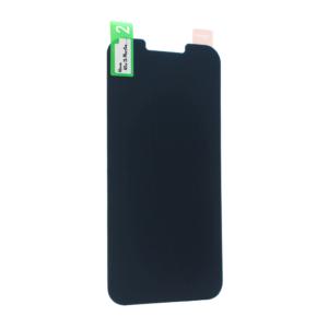 Zaštitno staklo Nano 0.1mm za iPhone 13/13 Pro 6.1