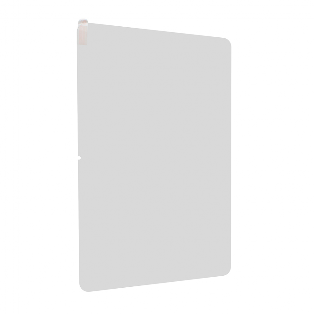 Zaštitno staklo za Huawei MatePad 12.6 (2021)